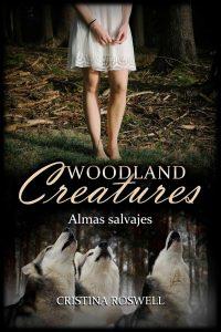 tmp_29008-Dossier_WoodlandCreatures_de_CristinaRoswell (1)491320770