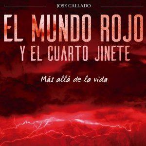 Mundo Rojo